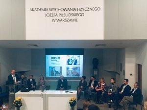 Habilitas Kraków